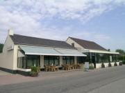 Voorbeeld afbeelding van Restaurant De Dorpsherberg in Ospel