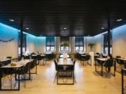Voorbeeld afbeelding van Restaurant De Burgemeester in Bleskensgraaf