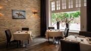 Voorbeeld afbeelding van Restaurant Restaurant de Aubergerie in Amersfoort