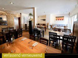Vergrote afbeelding van Restaurant Restaurant de Proeverij in Sprang-Capelle