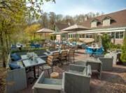 Voorbeeld afbeelding van Restaurant Pannenkoekenhuis Bergzicht in Woudenberg