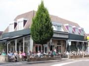 Voorbeeld afbeelding van Restaurant Grandcafé-Hotel de Viersprong in Schoorl