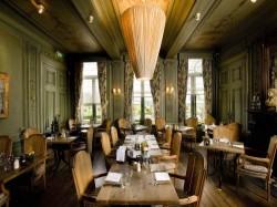 Vergrote afbeelding van Restaurant Bistrot de Liège in Valkenburg