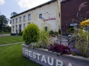 Voorbeeld afbeelding van Restaurant Hof van Hulsberg in Hulsberg
