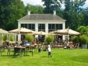Voorbeeld afbeelding van Restaurant Brasserie Staverden  in Ermelo