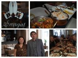 Vergrote afbeelding van Restaurant Indiaas Restaurant Swagat in Kampen
