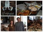 Voorbeeld afbeelding van Restaurant Indiaas Restaurant Swagat in Kampen