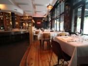 Voorbeeld afbeelding van Restaurant Café Restaurant Charelli in Breda