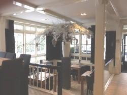 Vergrote afbeelding van Restaurant Brasserie Brocante in Doorn