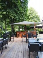 Eerste extra afbeelding van Restaurant Brasserie Brocante in Doorn