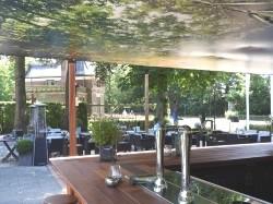 Tweede extra afbeelding van Restaurant Brasserie Brocante in Doorn