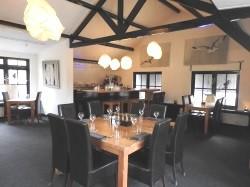 Derde extra afbeelding van Restaurant Brasserie Brocante in Doorn
