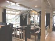 Voorbeeld afbeelding van Restaurant Brasserie Brocante in Doorn