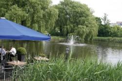 Vergrote afbeelding van Restaurant Restaurant l'Hirondelle     in Hoofddorp