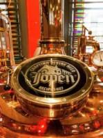 Eerste extra afbeelding van Restaurant Restaurant Jopenkerk in Haarlem