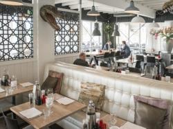 Derde extra afbeelding van Restaurant Down Under in Nieuwegein