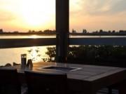 Voorbeeld afbeelding van Restaurant On The Rock in Aalsmeer