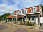 Voorbeeld afbeelding van Restaurant Restaurant Zeerust in Renesse