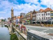 Voorbeeld afbeelding van Restaurant Hotel en Grand Café De Pauw in Roermond