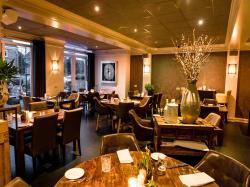 Vergrote afbeelding van Restaurant Restaurant Trien in Herpen