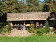 Voorbeeld afbeelding van Restaurant Terras Restaurant Poolshoogte in Odoorn