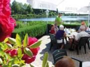 Voorbeeld afbeelding van Restaurant Eetcafé Karpermeer in Aalten