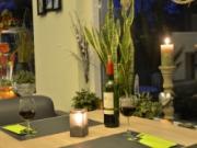 Voorbeeld afbeelding van Restaurant Café-Restaurant & Snackbar `t Proathuus in Harfsen