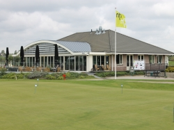 Golf en Countryclub Heiloo