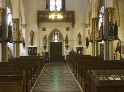 heiligenbeeldenmuseum Vorden
