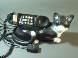kattenmuseum miauw Apeldoorn