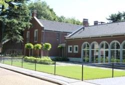 Het Maagdenhuis in Asten