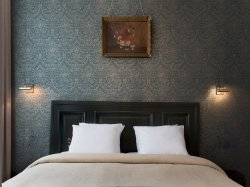 Boutique Hotel Sint Jacob in Maastricht