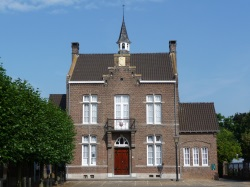 Museum Stevensweert